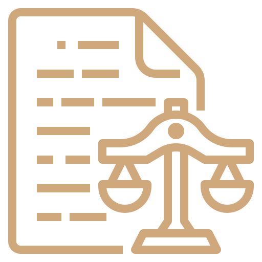 legal-paper